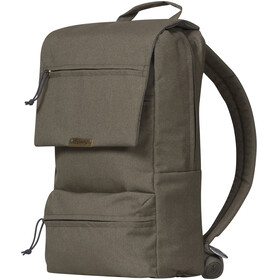 Bergans Knekken II Backpack Green Mud
